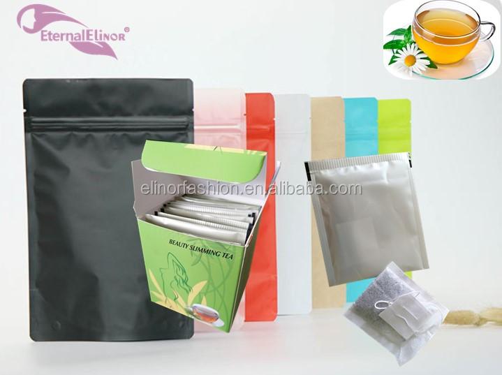 Senna flat tummy slimming fit tea natural belly fat weight loss slim tea fat reducing tea - 4uTea   4uTea.com