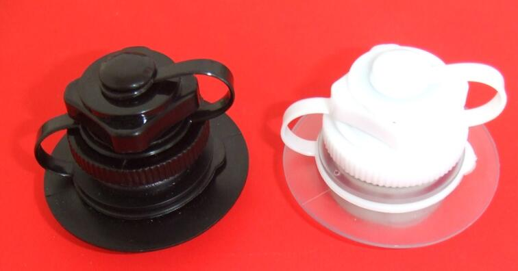 small boston air valve for inflatable toys