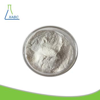High purity 1-Docosanol powder CAS NO. 661-19-8