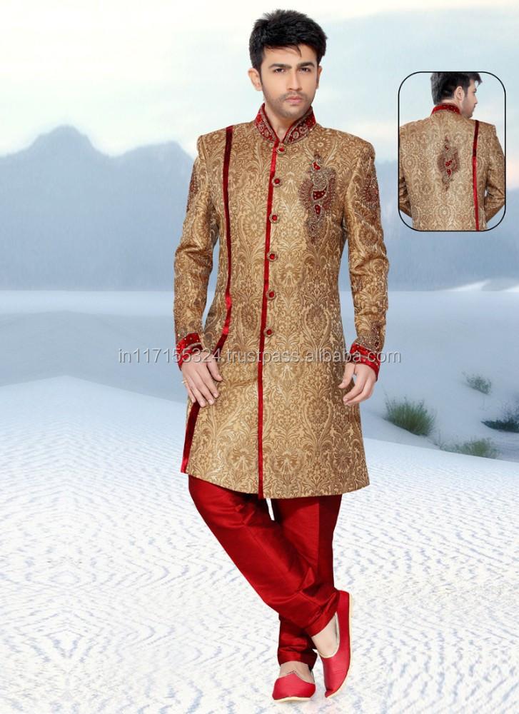 New Designs Kurta 2014 - Buy New Designs Kurta 2014,Kurta Embroidery  Design,Indian Kurta Designs For Men Product on Alibaba com