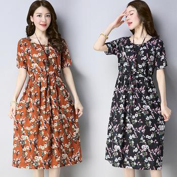 f22d7edcf8b 2018 fashion designer dresses korean style dropship casual women clothing  oem china manufacturer ladies sexy dress