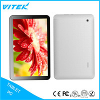 Aaa Quality Oem Acceptable Fast Delivery Wifi Tablet With Sim Card Slot Manufacturer With Low Price