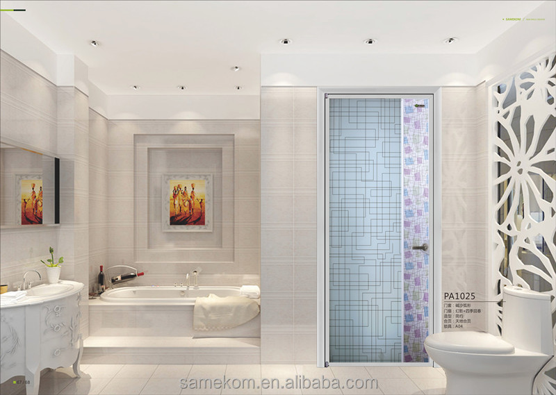 Types Of Bathroom Doors  Types Of Bathroom Doors Suppliers and Manufacturers at Alibaba com. Types Of Bathroom Doors  Types Of Bathroom Doors Suppliers and