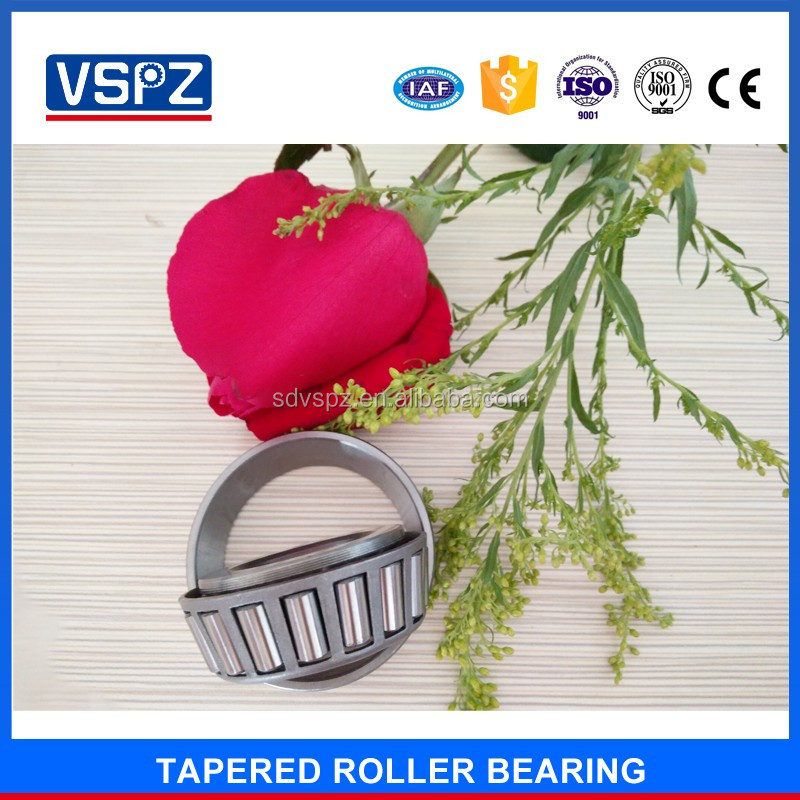 Tapered roller bearing dulces chinos 7517 32217 bearing boxes sbt japan  used cars and Tractors T 2cdd635daa