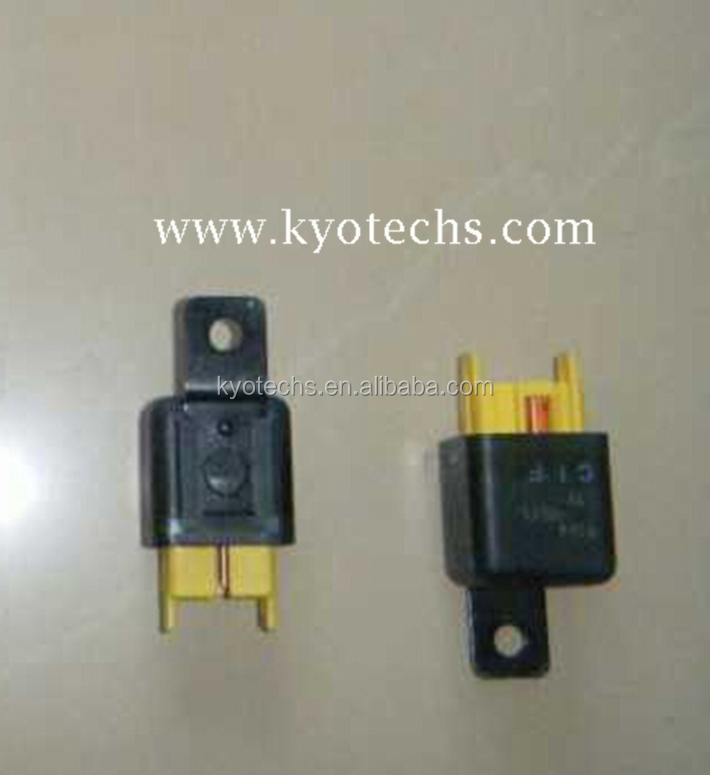 SWITCH FOR 31E5-40500 R210W-9 R220-9 R210LC-9