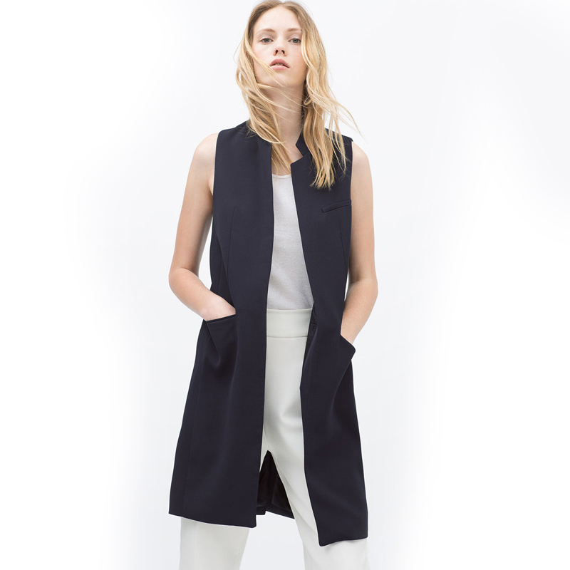 Find a great selection of vests for women at dirtyinstalzonevx6.ga Select from wool vests, down vests and more from the best brands, plus read customer reviews. Free shipping & returns.