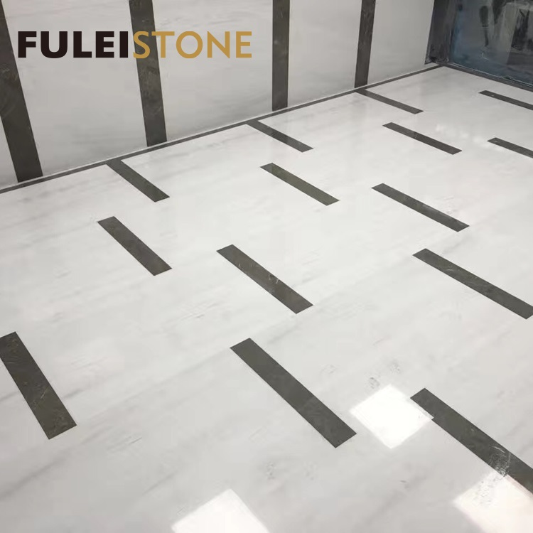 Marble Floor Design, Marble Floor Design Suppliers and Manufacturers at  Alibaba.com
