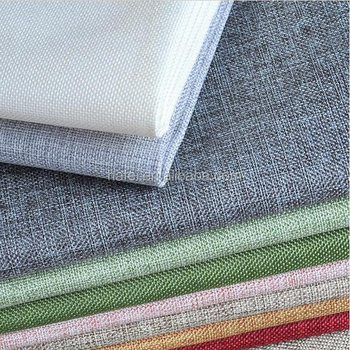 Pure Linen Fabric Sale Price Per Meter Living Room Sofas /fabric Sofa Bed