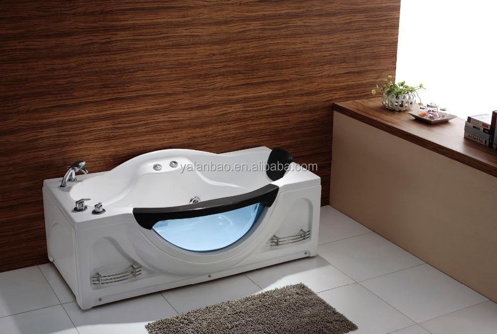 . Bathtub  Bathtub Suppliers and Manufacturers at Alibaba com