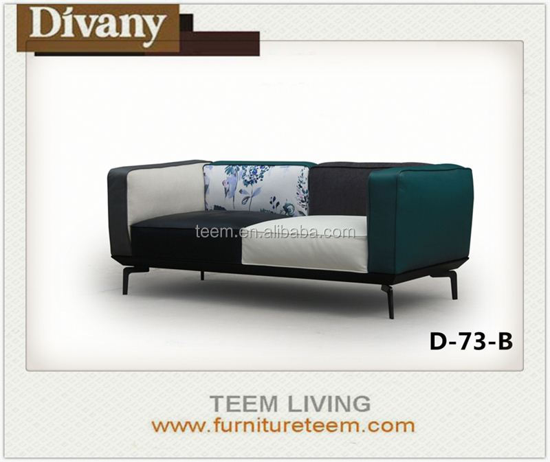 modern leather sofa new style sofa sofa set, modern leather sofa