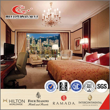 luxury hotel suite furniture king quee twin room dining room