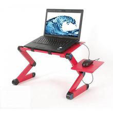 Charmant Multifunctional Laptop Table, Multifunctional Laptop Table Suppliers And  Manufacturers At Alibaba.com