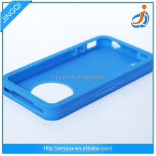 Directly factory fashion silicone case for nokia c3