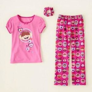 Childrens clothing Set, hoodie manufacturers, hoodies manufacturers, dress manufacturers, t shirt manufacturers