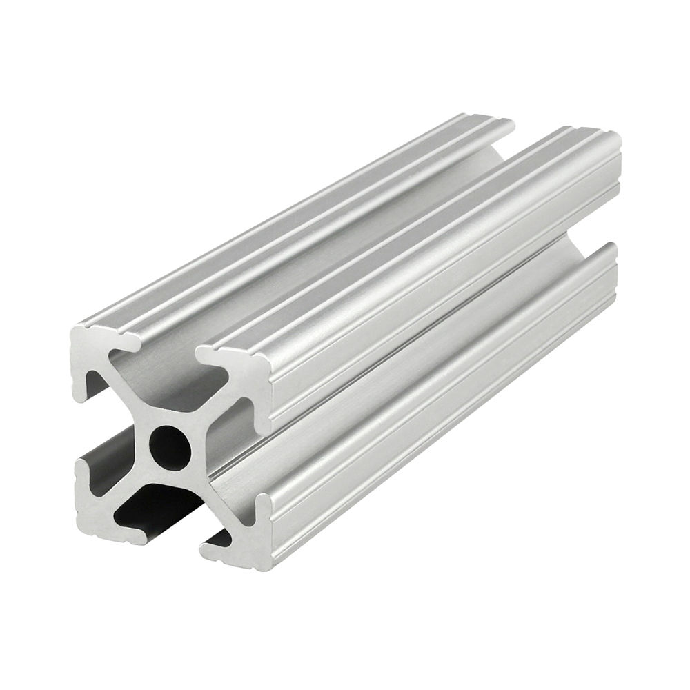 T Slot Aluminum Profile Factory Supply Buy T Slot