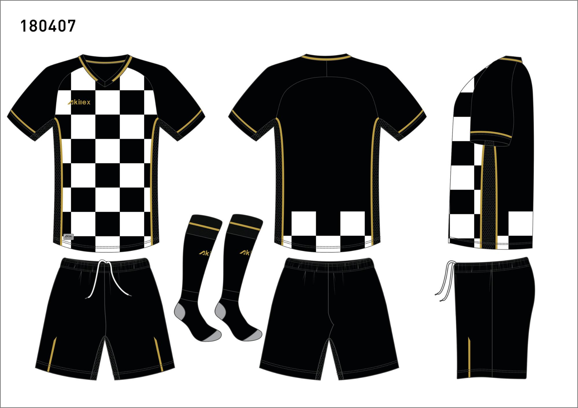 outlet store 8c9b4 600d2 Cheap Replica Football Shirts Thailand | Azərbaycan Dillər ...