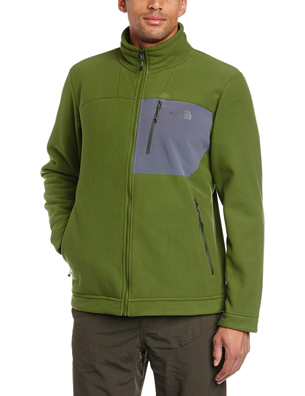 b19251a1e Cheap North Face Fleece Jacket Men, find North Face Fleece Jacket ...