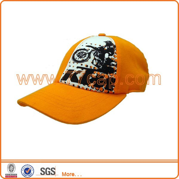 customized baseball caps philippines personalized etsy panel printed sublimation cap uk