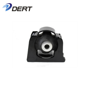 INSULATOR ENGINE MOUNTING FRONT(FOR TRANSVERSE ENGINE oem 12361-28240 FOR TOYOTA PREVIA