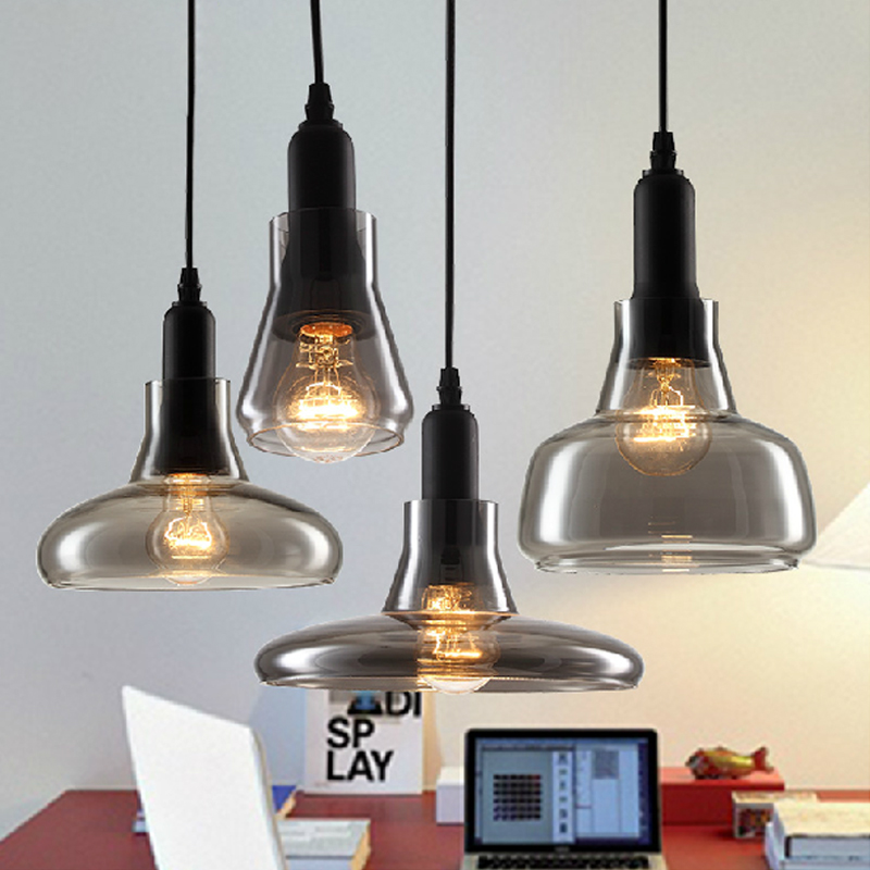 lampe suspension r glable achetez des lots petit prix. Black Bedroom Furniture Sets. Home Design Ideas