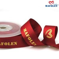 New Design Wholesale Silk Ribbon Embroidery Supplies For Craft