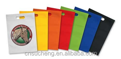 reusable bags wholesale recycled shopping bags custom reusable bags