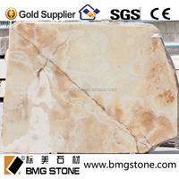 Natural stone Image White Onyx tiles,white onyx wall cladding