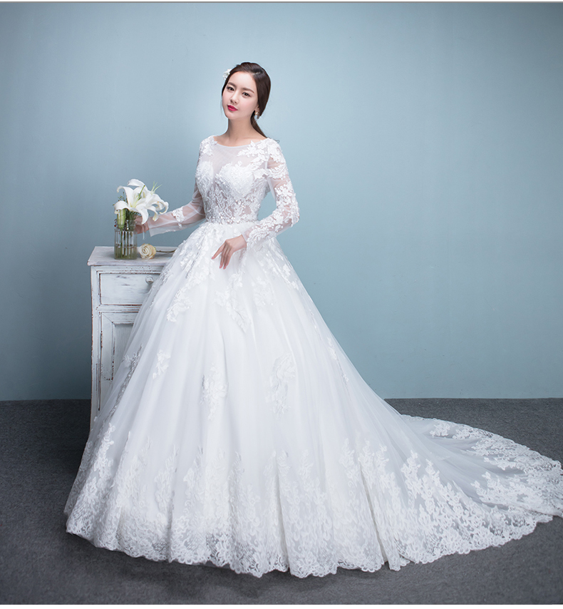 Wedding Gown Sample Pictures Suppliers And Manufacturers At Alibaba