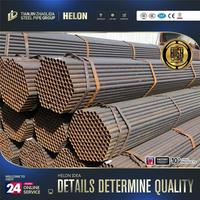 Customized professional various scaffold pipe specifications scaffolding tubes and fittings with CE certificate