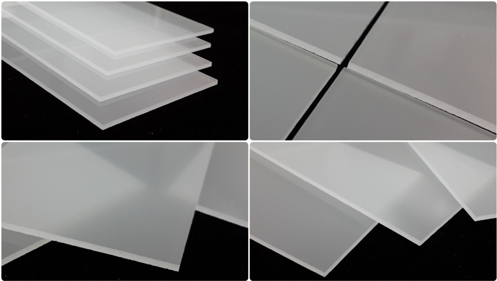 Polystyrene Lighting Panels Loading Volt Led Panel Light