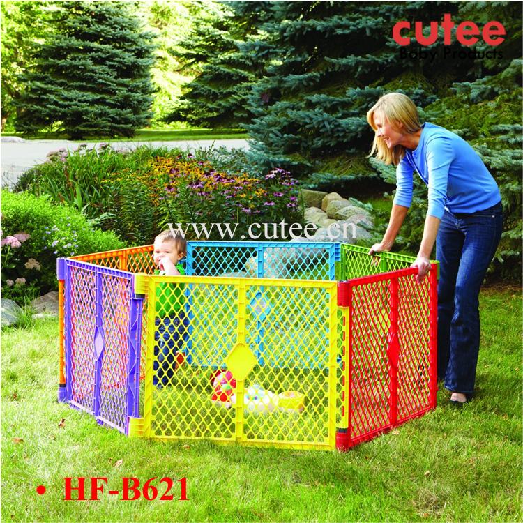 Int 233 Rieur Ext 233 Rieur En Plastique Pliable De S 233 Curit 233 Pour