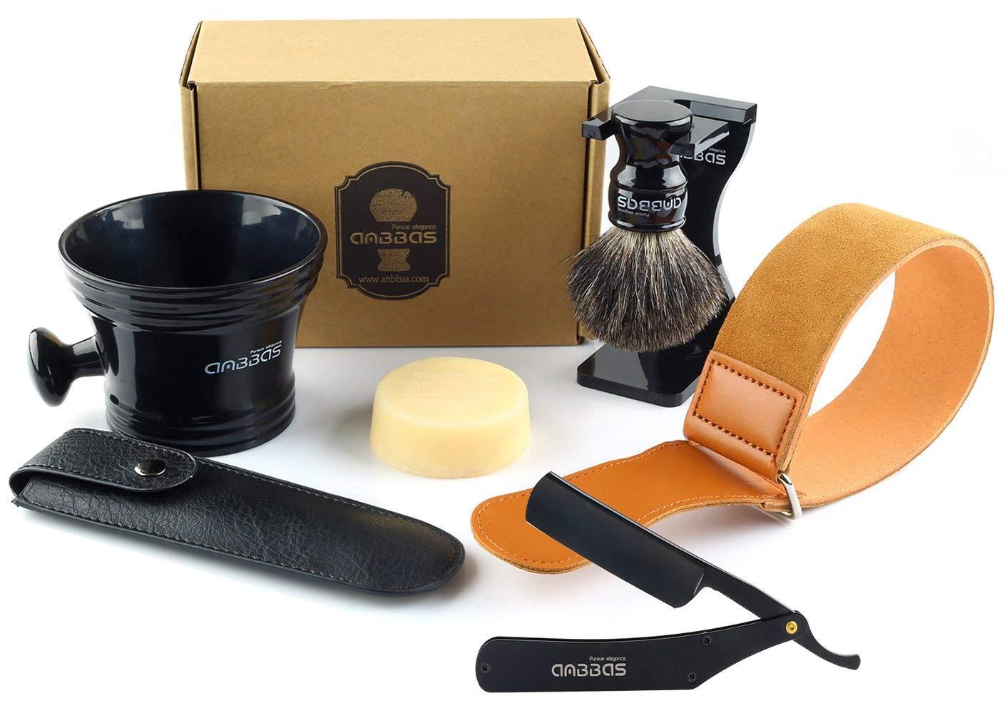 Cheap Shaving Mug Brush Find Shaving Mug Brush Deals On Line At