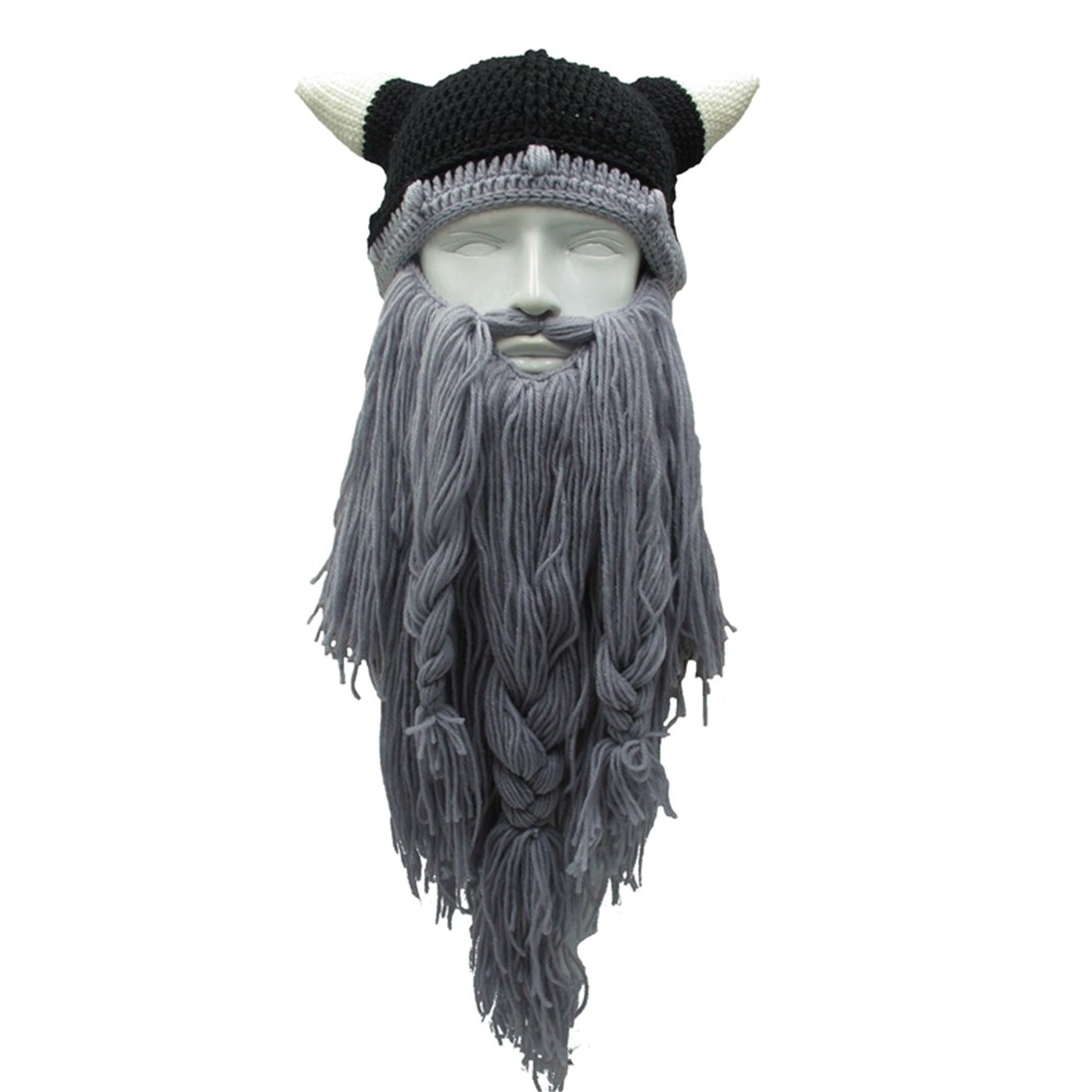 a518bb70 Cheap Beard Head Knit Cap, find Beard Head Knit Cap deals on line at ...