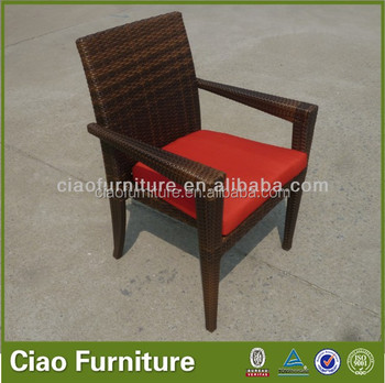 malaysia style outdoor chair garden furniture - Garden Furniture Malaysia
