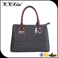 Bags handbag importers purchase branded bags china