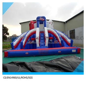 Juegos Inflables Del Agua Inflatable Pool Basketball Hoop Buy