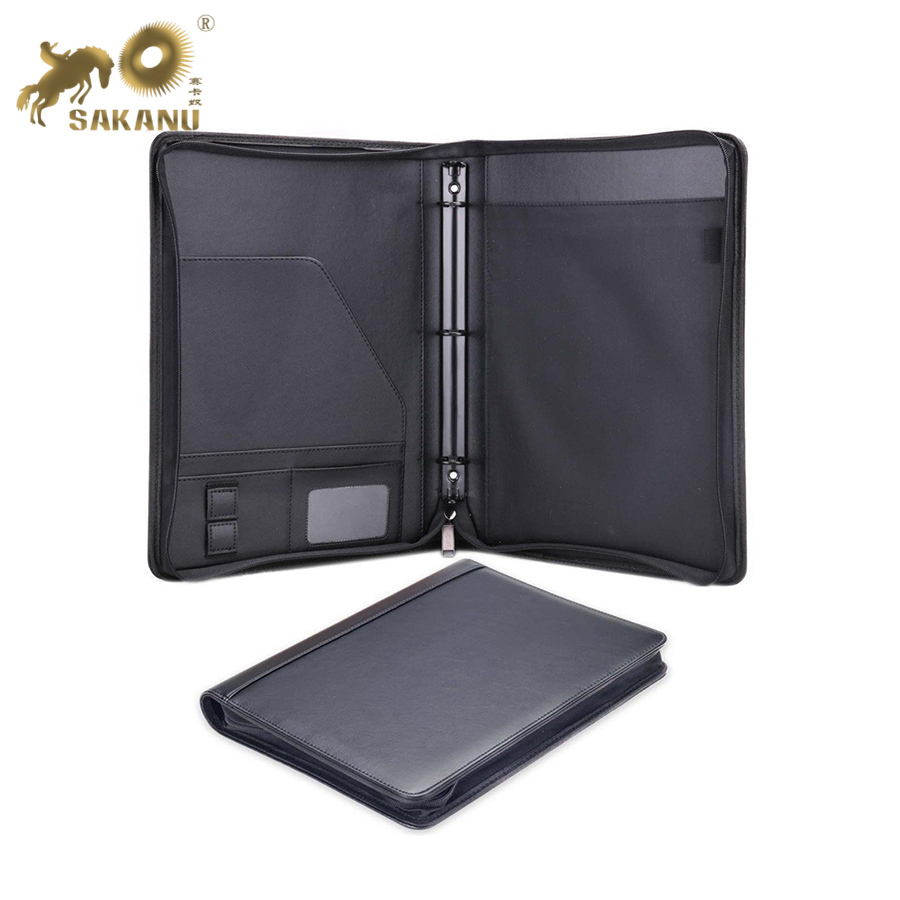 Conference Padfolios, Conference Padfolios Suppliers and ...