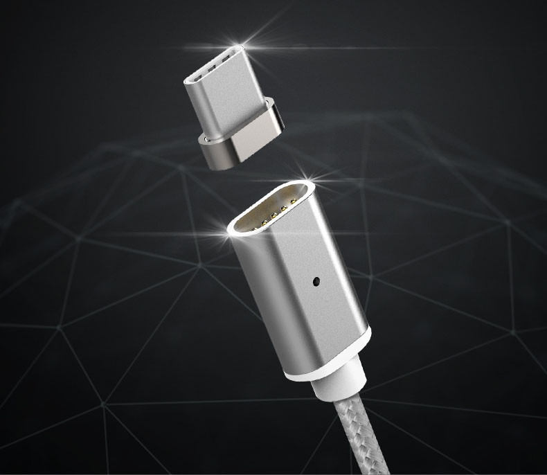 Data Cable-1
