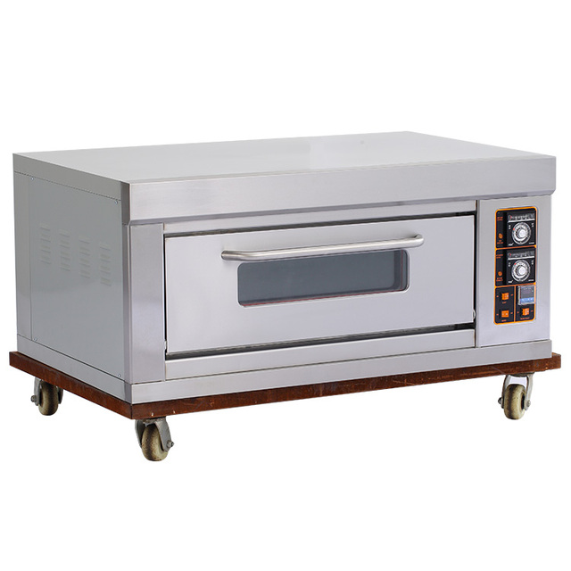 Wholesale Products China bakery and pastry equipment baking oven for bread