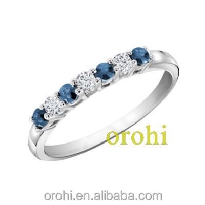 Nice Design Gold Ring Designs For Girls Silver Wedding Ring For ...