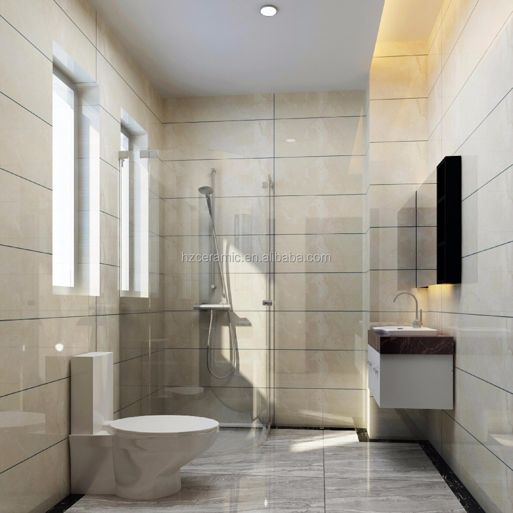 Tile samples for bathroom - Samples Vitrified Tiles Samples Vitrified Tiles Suppliers And Manufacturers At Alibaba Com