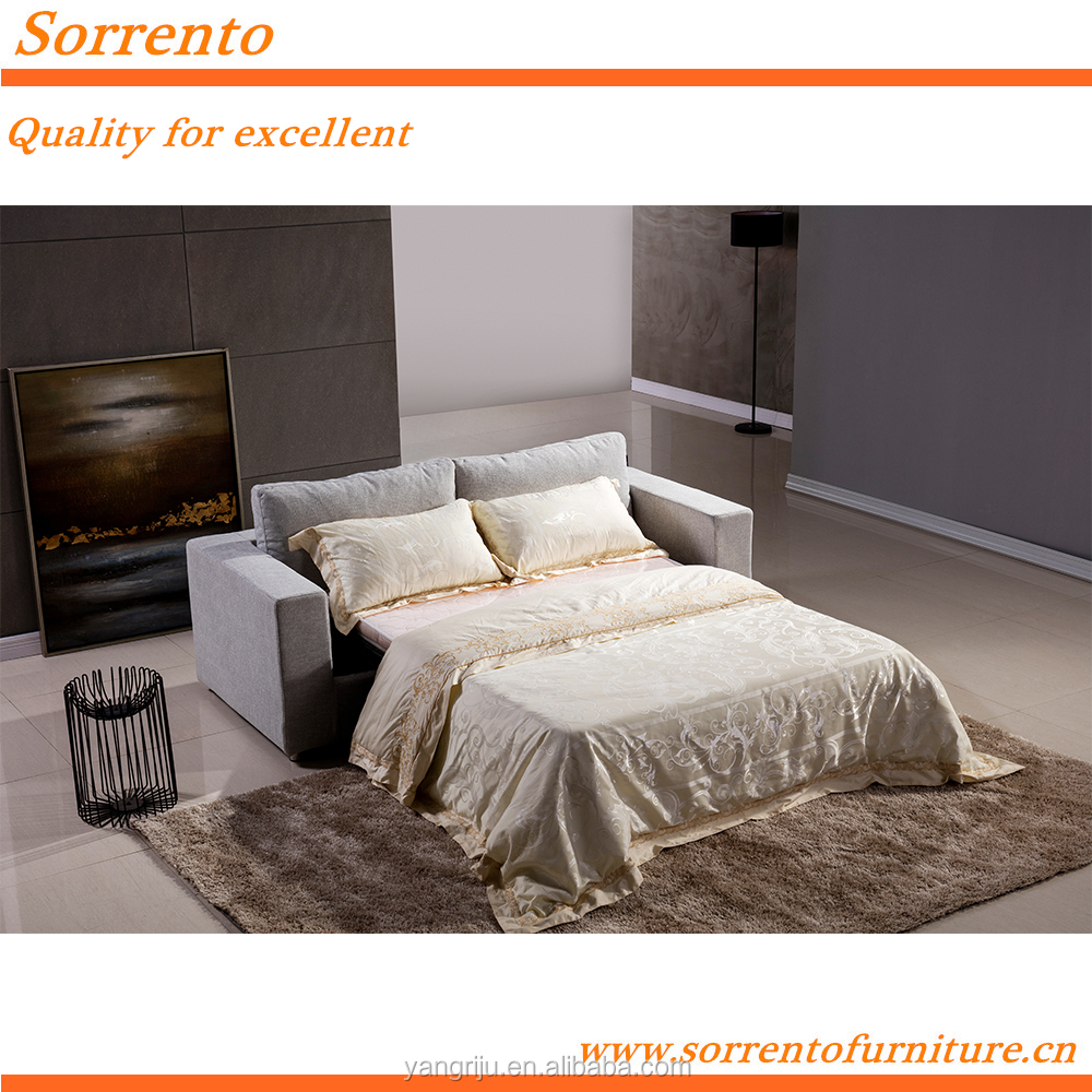 Fold Out Sofa Bed Fold Out Sofa Bed Suppliers And Manufacturers  ~ Space Saving Sleeper Sofa
