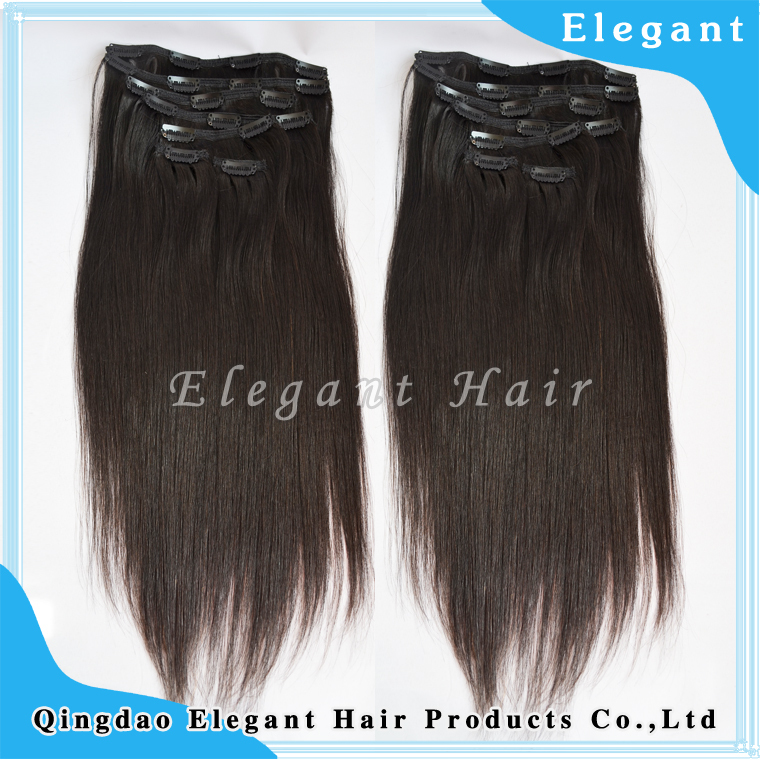 Wholesale clip in hair extensions for white women human hair wholesale clip in hair extensions for white women human hair extensions clips clip hair extensions dubai pmusecretfo Choice Image