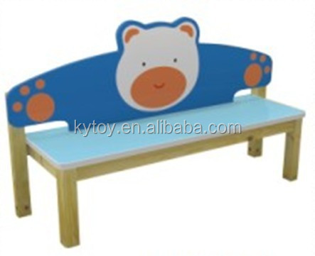 Preschool Furniture Preschool Furniture Suppliers And Manufacturers At  Alibaba ComPreschool Chairs Free Shipping   destroybmx com. Preschool Chairs Free Shipping. Home Design Ideas