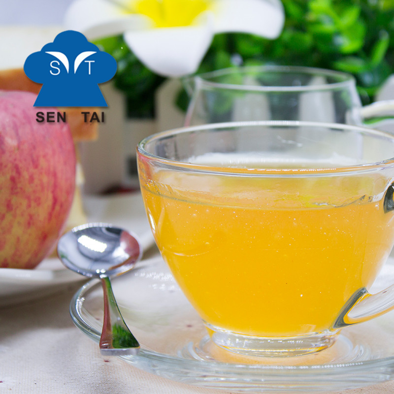 Health and nutrition weight loss slimming Health drink slimming tea