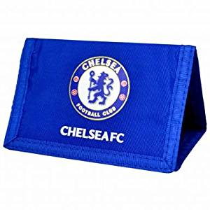 f462b3a9a Cheap Chelsea Fc Wallet, find Chelsea Fc Wallet deals on line at ...