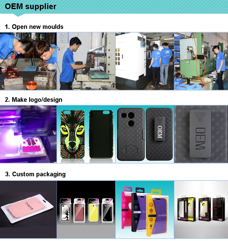 Slim Armor Case Cell Phone Back Cover Case Phone Holster for Samsung Galaxy J7 2016/J710