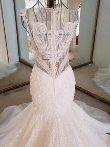 Dresses For Weddings Guest Uk 07aa7da6dd36