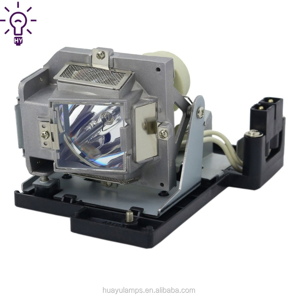 High Quality Compatible Ec.k0700.001 For Acer H5360 H5360bd V700 H5370bd H5380bd Projector Lamp P-vip 200/0.8 E20.8 100% New Consumer Electronics
