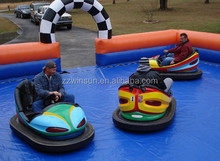 Bumper Car Arena Bumper Car Arena Suppliers And Manufacturers At